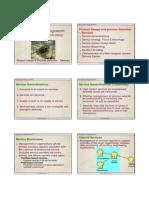 Om Product Design Process Selcservice 6(2)