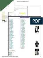100 Greatest Jazz Artists _ DigitalDreamDoor
