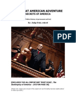 The Great American Adventure Complete Work by Judge Dale (1)