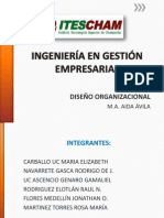 Reingenieria y Outsourcing (Completo)
