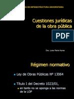 Presentacion Jornadas.hynes