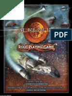 SoSt-SerenityRPG