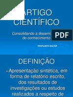 ARTIGO_CIENTIFICO3