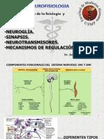 NEUROFISIOLOGIA_4a