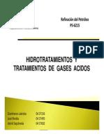 49c07a2735888Hidrotratamiento-Tratamiento Gases Acidos