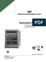 Relé SR 489.pdf