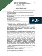 2150 05 Estructura Procesal Juzgamiento Mrh