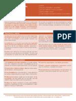 5-Salud_Mental.pdf