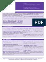 8-Bullying (1).pdf