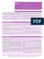 6-Trastorno_Mental.pdf