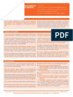 3-Conductas_Saludables (1).pdf