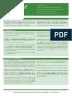 1-Espai_Jove (1).pdf