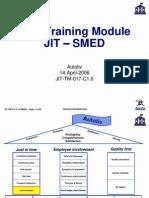 JIT-TM-017-C1.0-SMED.ppt[1]