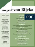 Knjizevna Rijeka 1-2011.