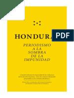 Honduras Spanish FA J23.pdf