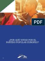 Eppmanifesto Es