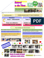 dazibao_agustinas.pdf