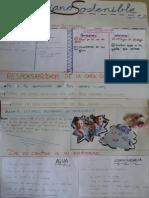 Salesianos_Domingosavio_Dazibao.pdf