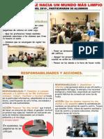 dazibao_celso diaz.pdf