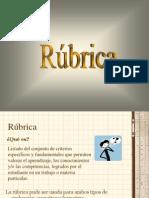 rubrics-1226609493521434-9