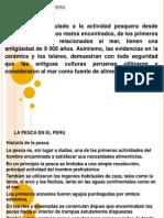 La Pesca en El Peru Sem 1 (1)