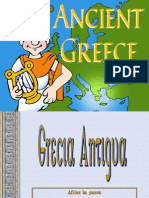 grecia-130202081946-phpapp02