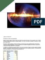Qué es el Universo 2.doc