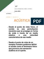 ACÚSTICA.docx