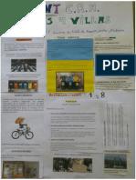 dazibao_4villas.pdf