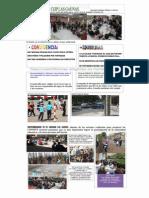 dazibao_ las gaunas.pdf