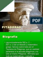 PITAGORAS 1p