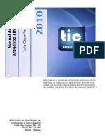 Manual Del Usuario Arquetipo Finanzas(1)