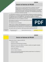 04 Conceptos Para Diseño de Sistemas [Modo de Compatibilidad]