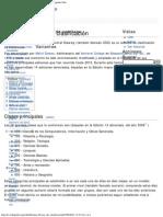 Sistema Dewey de Clasificación - Wikipedia, La Enciclopedia Libre