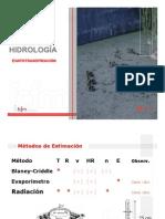 evaporacion2.pdf