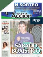 CYA20112009