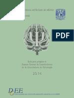 Guia_2014.pdf