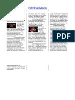 katie elliott newpaper article done