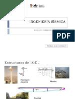 Modulo II.2 Sistemas 1GDL