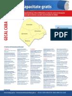 capacitacion_caba.pdf