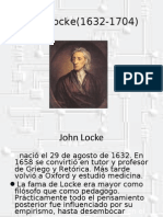 John Locke 3p