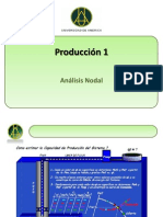 produccin1clase5-111219100803-phpapp01