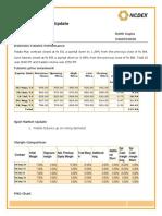 Daily Report - Potato - 21052013.docx