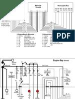 Dexta Electrical Wiring Diagram