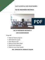 AIRE ACONDICIONADO.pdf