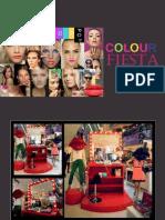 Colour Fest