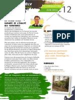 Infolettre12.pdf