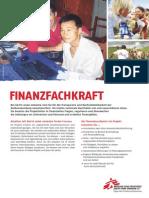 HRLeaflet-Finanzfachkraft