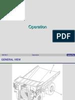 HD785 7 Operation