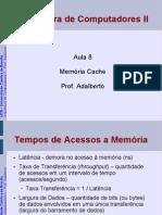 08_MemoriaCache